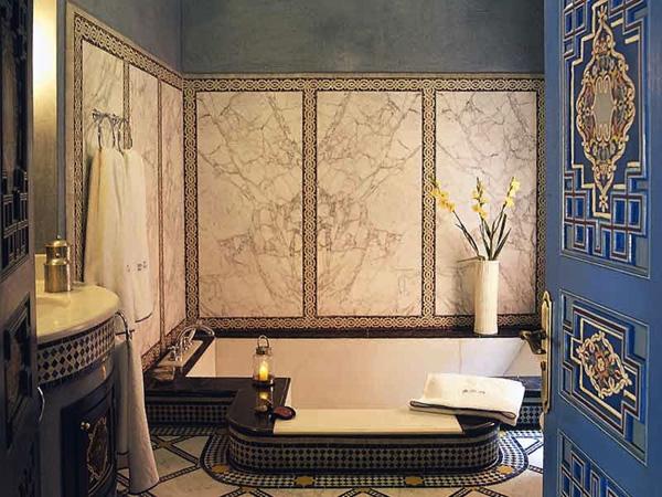 بالصور ديكور مغربي , اجمل الطراز مغربي الانيق 2104 7