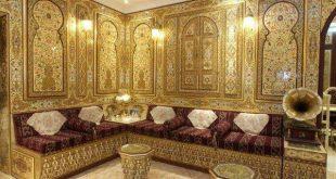 بالصور ديكور مغربي , اجمل الطراز مغربي الانيق 2104 9 310x165