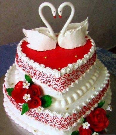 صور صور كعكة عيد ميلاد , تورتات جميله الاشكال و الالوان لاعياد الميلاد