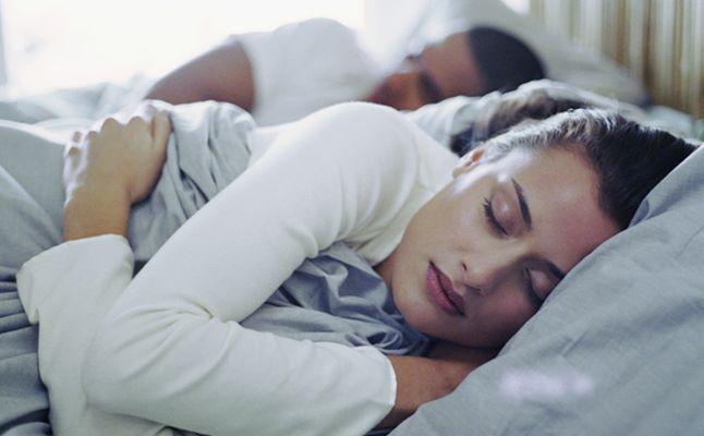 بالصور تفسير حلم الخطوبة للمتزوجة , دلالات حلم الخطوبه للمتزوجه 2123 2