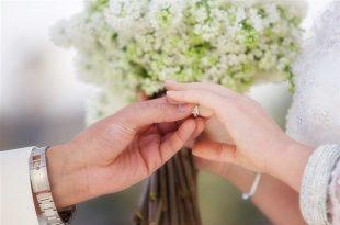 بالصور تفسير حلم الخطوبة للمتزوجة , دلالات حلم الخطوبه للمتزوجه 2123 4 310x205