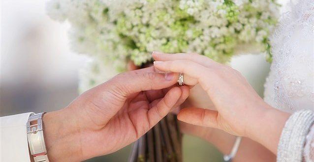 صورة تفسير حلم الخطوبة للمتزوجة , دلالات حلم الخطوبه للمتزوجه