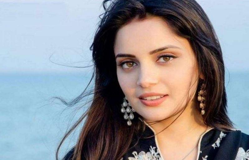بالصور بنات باكستان , جمال فريد لبنات الباكستان 2128 3