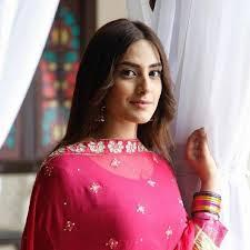 بالصور بنات باكستان , جمال فريد لبنات الباكستان 2128 4