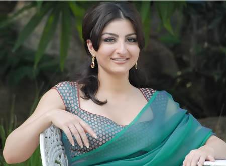 بالصور بنات باكستان , جمال فريد لبنات الباكستان 2128 7