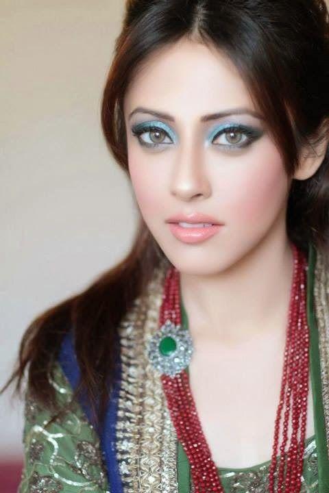 بالصور بنات باكستان , جمال فريد لبنات الباكستان 2128 8