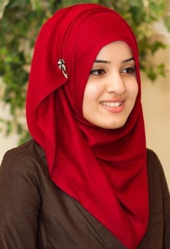 بالصور صور بنات جميلات محجبات , اجمل البنات بالحجاب حول العالم 2137 10