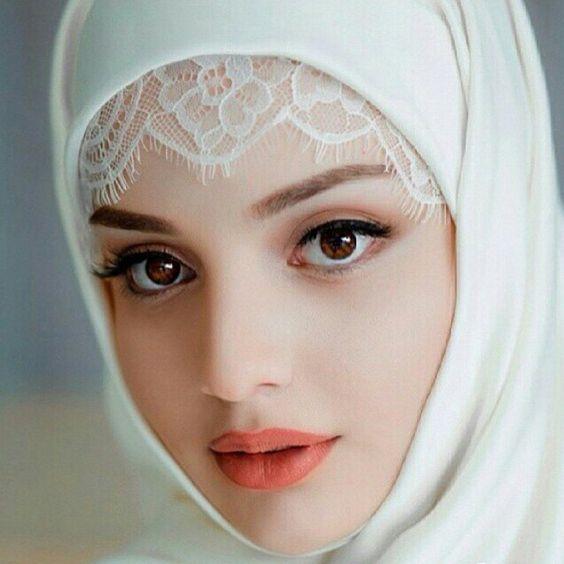بالصور صور بنات جميلات محجبات , اجمل البنات بالحجاب حول العالم 2137 12