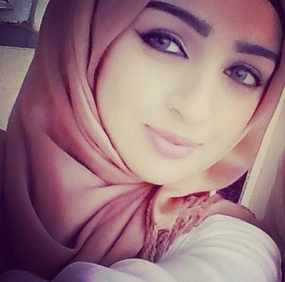 بالصور صور بنات جميلات محجبات , اجمل البنات بالحجاب حول العالم 2137 2