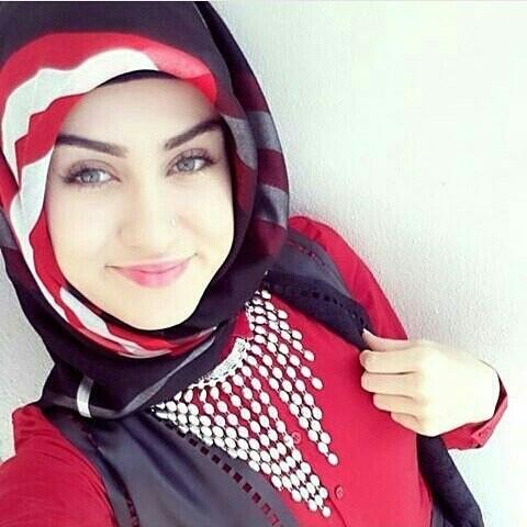 بالصور صور بنات جميلات محجبات , اجمل البنات بالحجاب حول العالم 2137 3