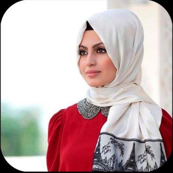 بالصور صور بنات جميلات محجبات , اجمل البنات بالحجاب حول العالم 2137 4