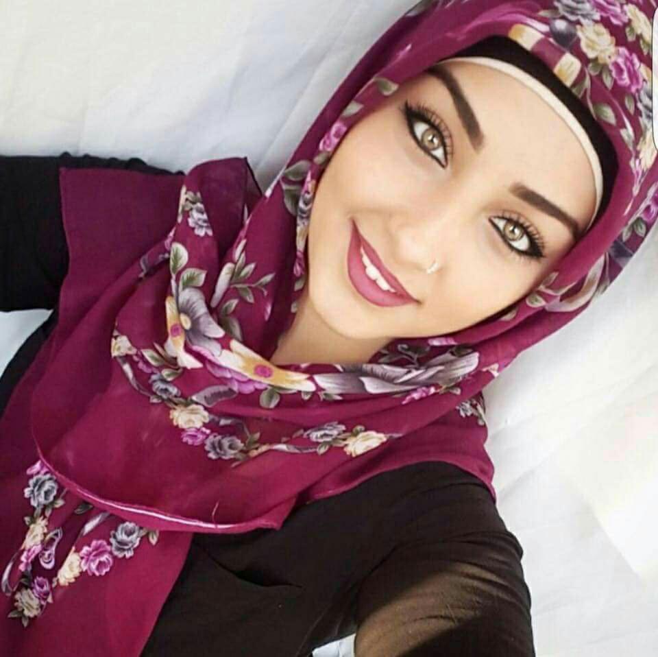 بالصور صور بنات جميلات محجبات , اجمل البنات بالحجاب حول العالم 2137 7