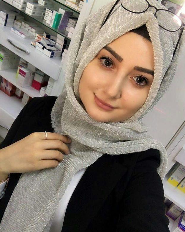 بالصور صور بنات جميلات محجبات , اجمل البنات بالحجاب حول العالم 2137 8