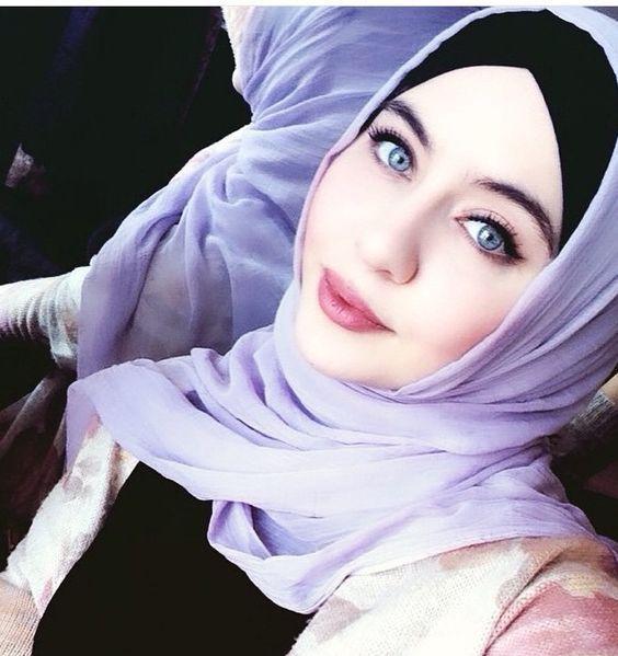 بالصور صور بنات جميلات محجبات , اجمل البنات بالحجاب حول العالم 2137 9