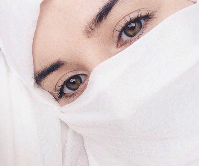 بالصور صور عيون ساحرة , اجمل عيون فاتنه فى الكون 2146 2