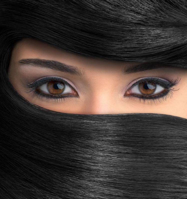 بالصور صور عيون ساحرة , اجمل عيون فاتنه فى الكون 2146 3