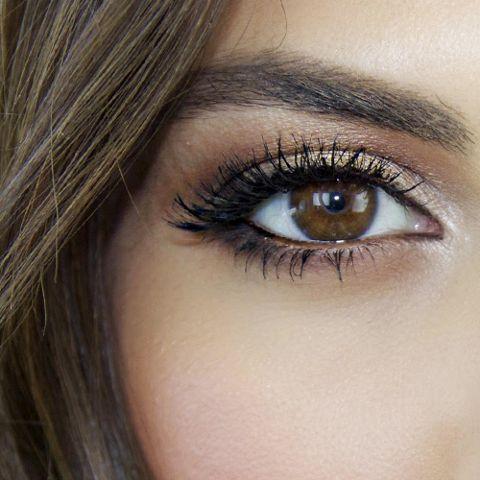 بالصور صور عيون ساحرة , اجمل عيون فاتنه فى الكون 2146 6