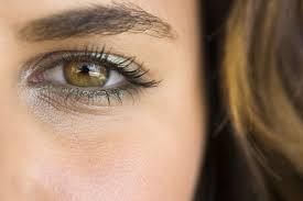 بالصور صور عيون ساحرة , اجمل عيون فاتنه فى الكون 2146 7