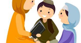 بالصور قصص دينية , اجمل قصص دينيه مشوقه 2159 4 310x165