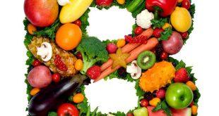 بالصور فيتامين ب , فوائد فيتامين ب الصحيه للجسم 2169 5 310x165