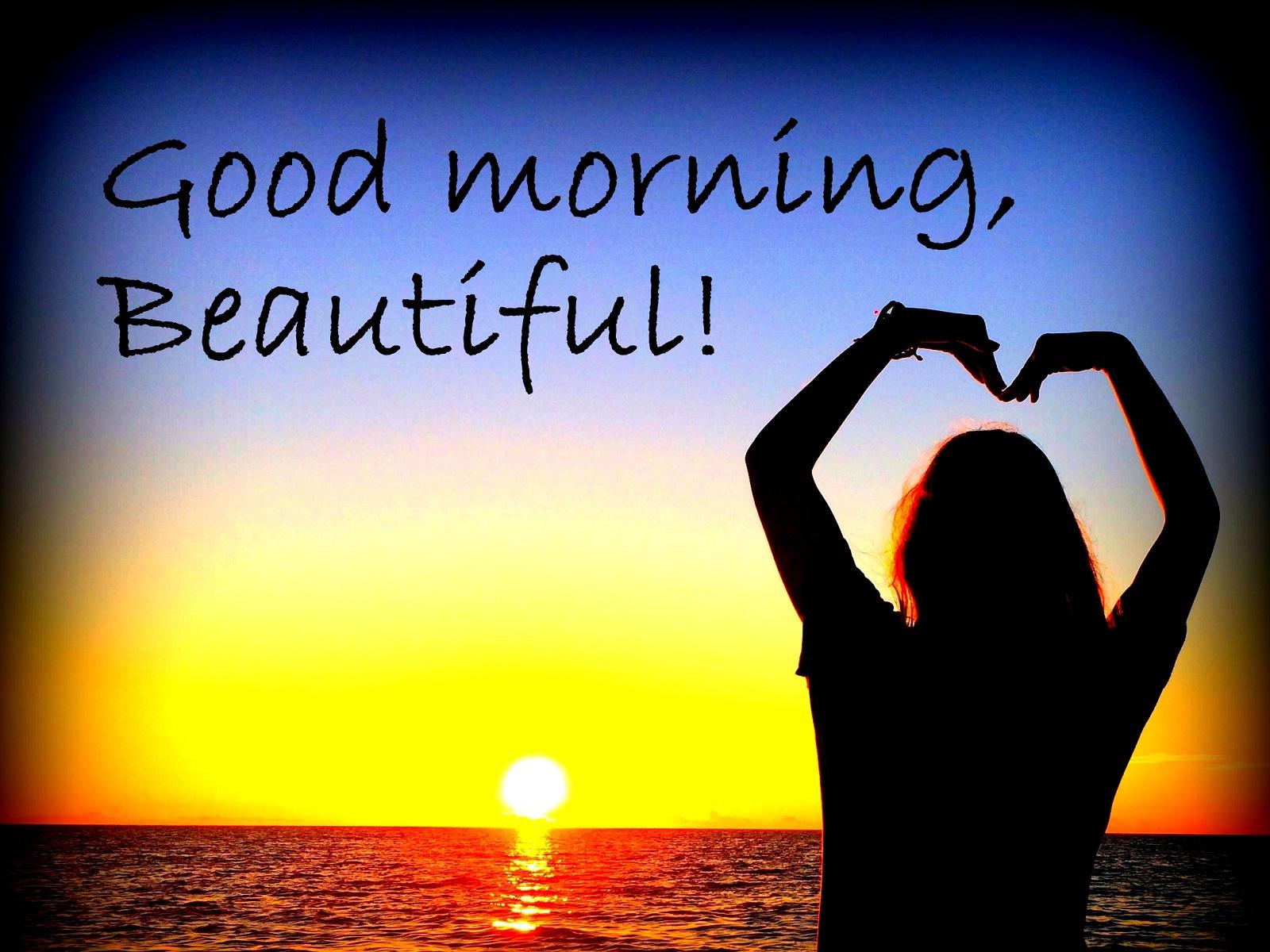 بالصور صور للصباح , شاهد اجمل صور الصباح الممتعة 217 2