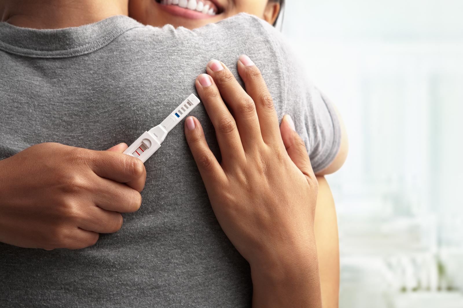 بالصور اشياء تساعد على الحمل , نصائح فعاله سريعه للحمل 2176 2