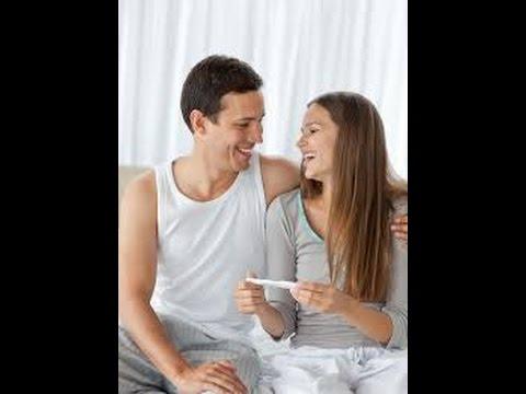صوره اشياء تساعد على الحمل , نصائح فعاله سريعه للحمل