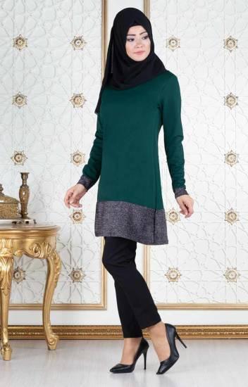 بالصور ملابس نساء , ارقى ملابس للنساء الجميلات 2178 6
