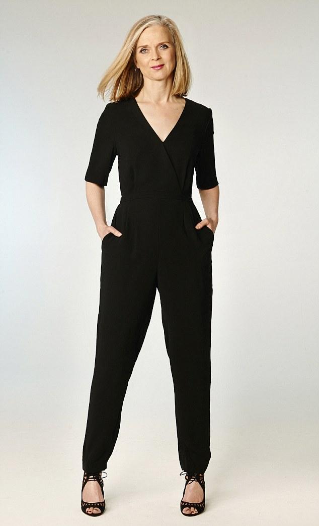 بالصور ملابس نساء , ارقى ملابس للنساء الجميلات 2178 9