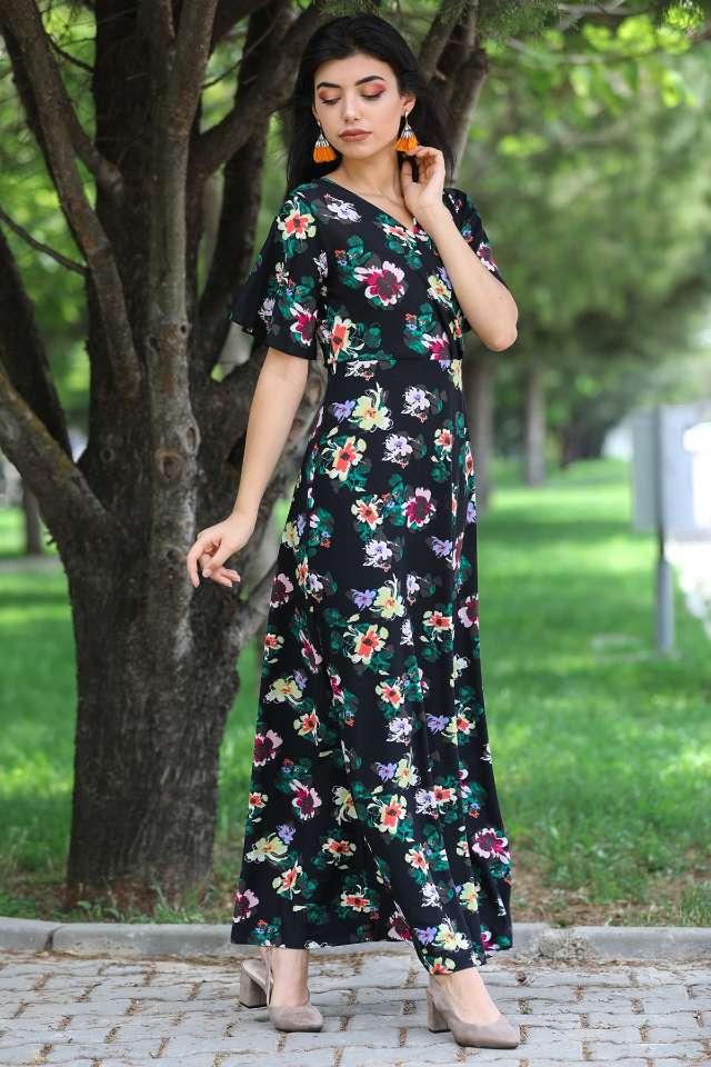 بالصور ملابس نساء , ارقى ملابس للنساء الجميلات