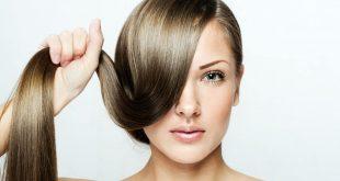 صوره وصفات للشعر , وصفات متنوعه لجميع انواع الشعر