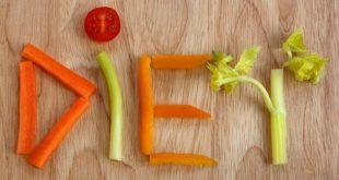 صورة حمية غذائية لتخفيف الوزن , انظمه غذائيه مفيدة لجسم رشيق