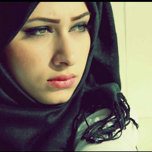 Image result for ايرانيات محجبات