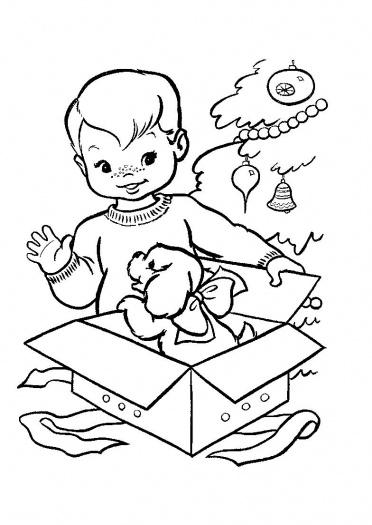 صورة صور رسومات اطفال , احلى رسومات اطفال 2240 1