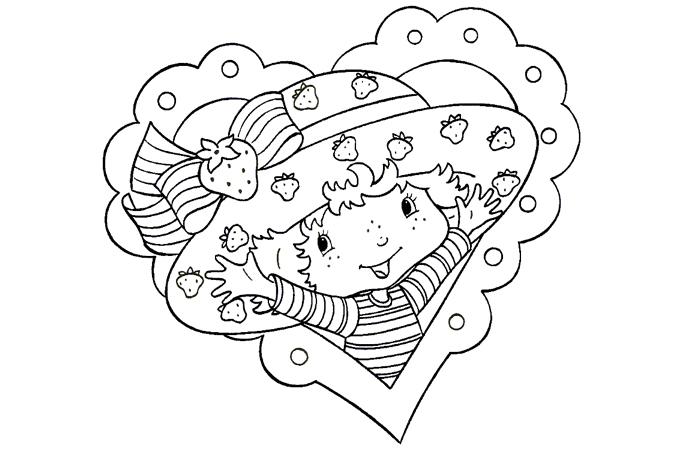 صورة صور رسومات اطفال , احلى رسومات اطفال 2240 3