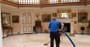 بالصور شركة تنظيف فلل بالرياض , اروع شركة تنظيف بالرياض 2245 3 310x165