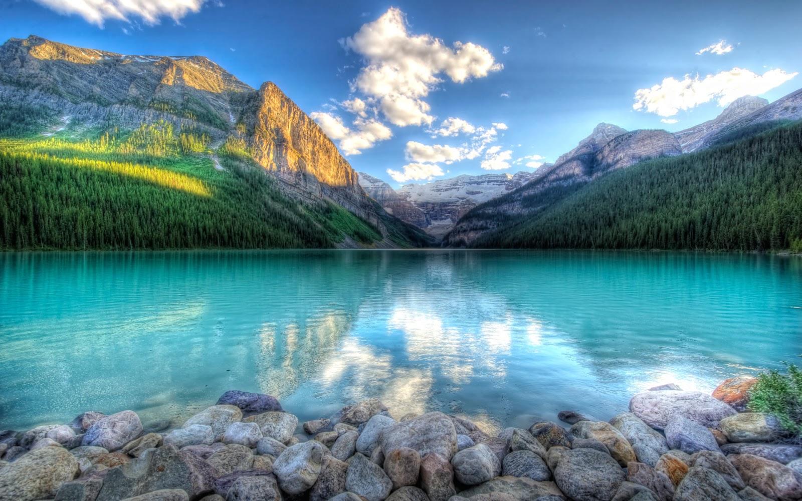 بالصور خلفيات طبيعة , اجمل الخلفيات الطبيعية 2653 3
