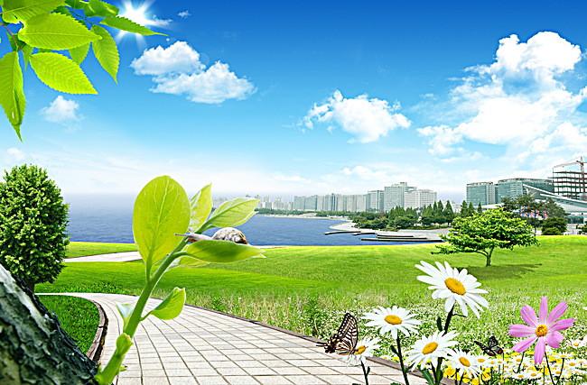 بالصور خلفيات طبيعة , اجمل الخلفيات الطبيعية 2653 5