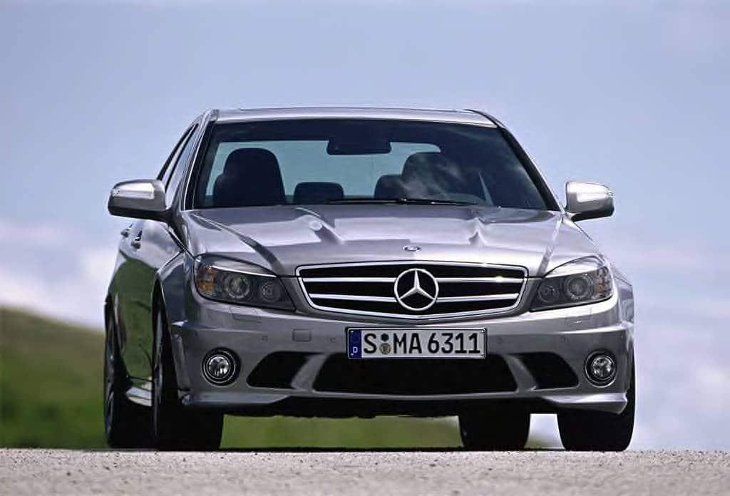 صوره السيارات الجديدة , انواع جديدة للسيارات