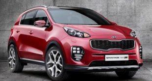 بالصور السيارات الجديدة , انواع جديدة للسيارات 2657 11 310x165