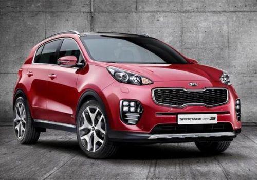 صور السيارات الجديدة , انواع جديدة للسيارات