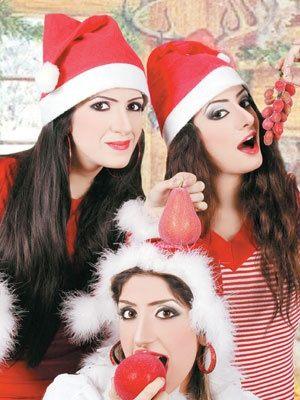 بالصور بنات كويتيات , احلى بنات كويتية 2658 10