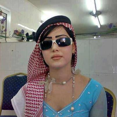 بالصور بنات كويتيات , احلى بنات كويتية 2658 5