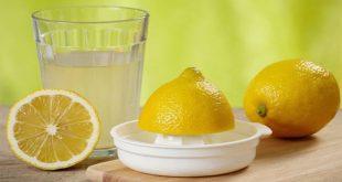 صوره رجيم الليمون , اسرع طريقة للتخسيس بالليمون