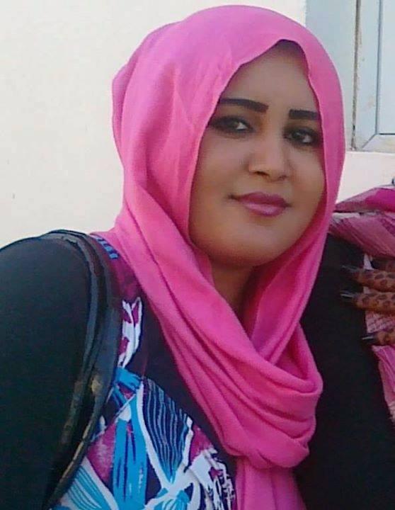صوره بنات السودان , احلى بنت سودانية