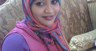 صور بنات السودان , احلى بنت سودانية