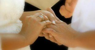 بالصور الحلم بالزواج , تفسير رؤية الزواج في المنام 2683 3 310x165