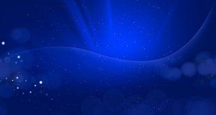 صور خلفية زرقاء , احلى خلفية زرقاء