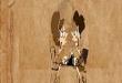 بالصور حكم وامثال شعبيه , اقوال ماثوره فى الوجدان 2767 4 110x75