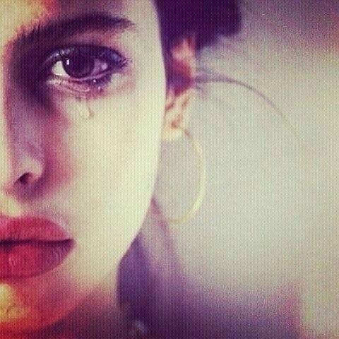 صورة صور حزن بنات , رمزيات صبايا مؤلمه بشكل مميز